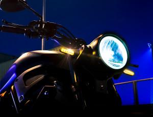 スフィアライト、シーケンシャル、バイク用品、小倉、LED、ウインカー、カスタム