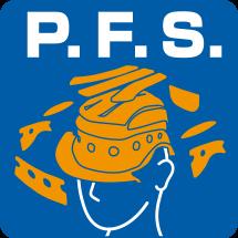 PFS菊陽2