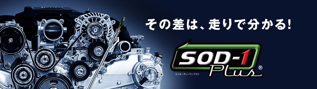 sod-1_main